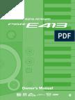 PSR-E413 Owner's Manual.pdf