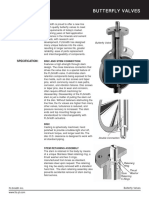 ButterflyValves.pdf