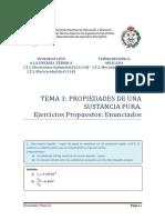 Termodinamica_Aplicada.pdf