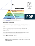 Bloom's-Taxonomy.docx