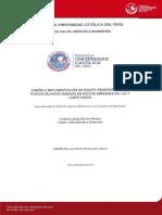 ROMERO_HERBERT_Y_MANRIQUE_SUSAN_REGENERADOR_TEJIDOS_BLANDOS.pdf