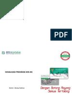 Materi Sosialisasi PPU (4).ppt