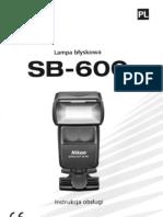 sb-600-instrukcja