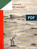ferraris-maurizio-donde-estas-ontologia-del-telefono-movil.pdf