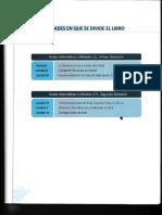 Libro Redes Informaticas