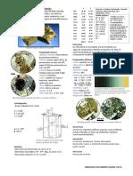 ESTAUROLITA.pdf