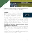 1340910995_OI045_Leonor Cordoba.pdf