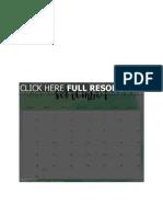 Calendars 2018 b.docx