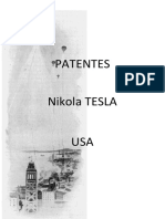 97391495-Patentes-Tesla-Usa.pdf