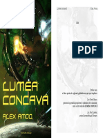 112567007-Lumea-Concav-C4-83-99413783-LUCIAN-COZMA-Stiinta-Secreta-2IN1.pdf