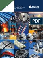 Brochure_Bohler_Benelux.pdf