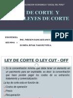 OTRAS LEYES DE CORTE.pdf