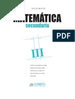 FICHAS DE TRABAJO 3º.pdf