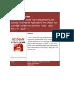 18 Errata Fusion Dev Guide 169149