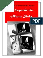 Steve Jobs -El Regalo