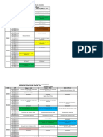 JadwlKuliah-Ganjil-2012-2013.pdf