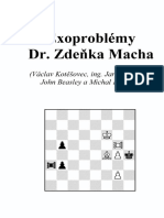 Kotesovec 234 Best Chess Problems 2008