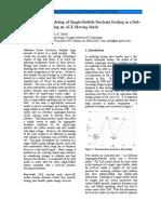 forster_paper.pdf