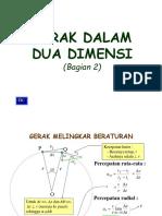 f105_gerak_2d_2.ppt