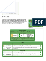 Appendix_Emerald Walkthrough_Section 10 Pg 2