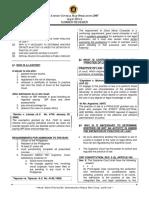 LegalEthics2007Ateneo.pdf