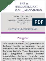 BAB 11 msdm.pptx