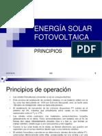 Cap 5 (Fuentes de energías renovables).pdf