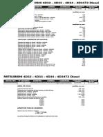 MITSUBISHI 4D3.2 - 4D33 - 4D34 - 4D34T2 Diesel.pdf