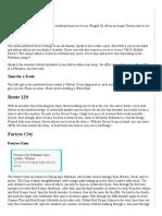 Appendix_Emerald Walkthrough_Section 10 Pg 4