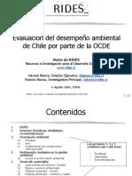 1.2_evaluacionambientalOCDE