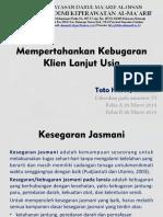 Toto Harto_Mempertahankan Kebugaran Klien Lanjut Usia.pdf