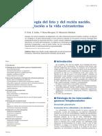 Fisiología del feto y del recién nacido. Adaptacion a la vida extrauterina.pdf