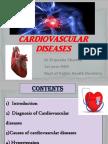 cardiovasculardiseasespdf-140509000446-phpapp01
