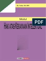 342653909-Modul-HaKI.pdf