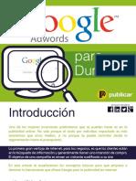 Adwords Para Dummies.pdf