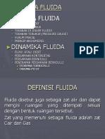 MEKANIKA FLUIDA.ppt