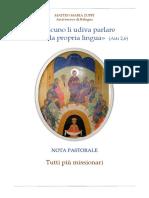 Lettera-Pastorale-Zuppi-Arcivescovo-Bologna-Tutti-missionari-Zone-Pastorali.pdf