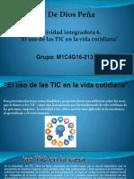 DeDiosPeña_Rafael_M01S3AI6.pptx
