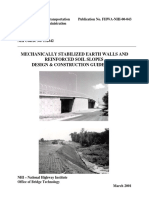 FHWA MECHANICALLY STABILIZED EARTH WALLS AND REINFORCED SOIL SLOPES - DESIGN & CONSTRUCTION GUIDELINES.pdf