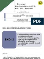 Print Responsi Vi Alzheimer Dan Demensia-revisi