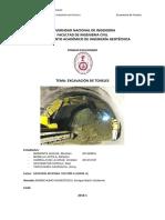 EXCAVACION-DE-TÚNELES.docx