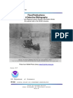 Disaster Information Series-Floods.docx