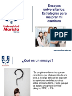 PAC_Elementos__Doc_Elaboración_de_ensayo_académico.ppt