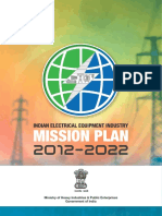 LFE_Mission_Plan_2012_2022.pdf