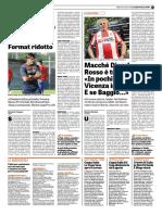 La Gazzetta Dello Sport 28-06-2018 - Serie B