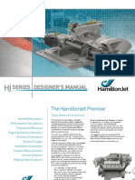 HJ Series Designers Manual Eng 2014