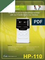 HP 110.pdf