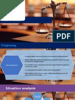 IR Case.pptx