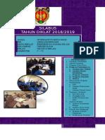 Pengembangan Silabus PAI Dan BP Kelas XII K.13 Terbaru 2018