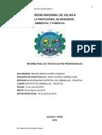 Practicas II Corregir